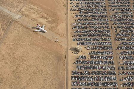 50 neuveriteľných fotografií z fotosúťaže The National Geographic Photo Contest Of 2018