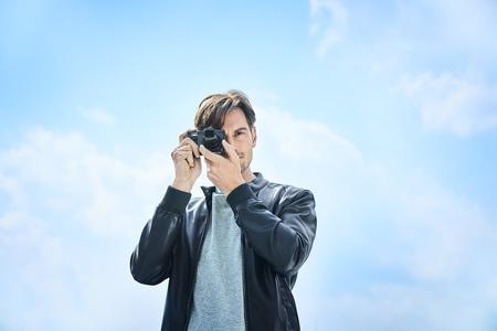 Panasonic predstavuje nový širokouhlý objektív pre náročných