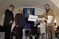 Fotoklub ZSF získal hlavnú cenu Grand Prix