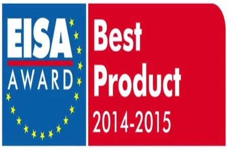 EISA PHOTOGRAPHY AWARDS 2014-2015
