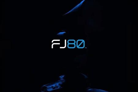 Introducing the FJ80 Universal Touchscreen Speedlight