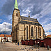 Plzen-Bartolomej_FOTO Ladislav Renner, CzechTourism.jpg
