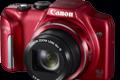Novinky od spoločnosti Canon