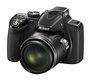 Februárové novinky Nikon 2014