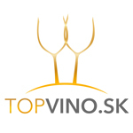Topvino.sk