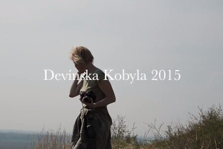 Devinska Kobyla