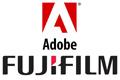 Adobe Photoshop Camera Raw 8.4 a Fujifilm