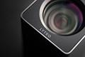 Lytro Camera 8GB