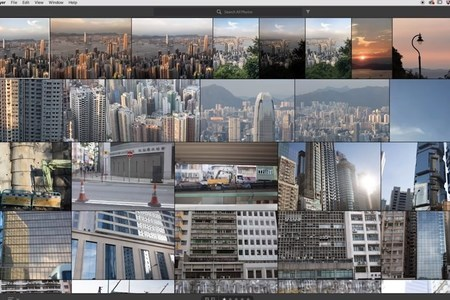 The All-New Lightroom CC: An Overview