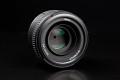 Nikon AF-S 50mm F1,8G