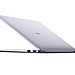 MateBook 14_Gray_Top_Side.jpg