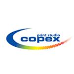 Copex
