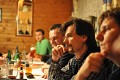 Bratislavské ePhoto stretnutie Marec
