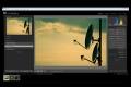 Adobe Lightroom 3 (4.časť) – Vodoznak