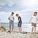 00000036868-familienurlaub-im-burgenland-burgenland-tourismus-Peter Burgstaller.jpg