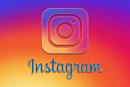 Instagram -  rozlíšenie fotografií a videí