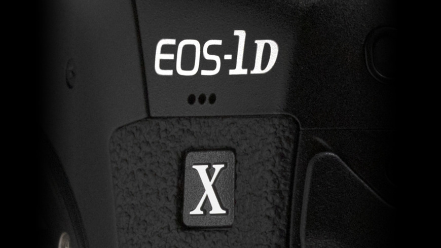 Pripojiť scény z projektu x