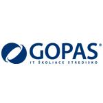 GOPAS SR
