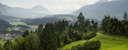 Malá kulinárska cesta cez Rakúsko