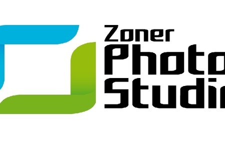 Zoner Photo Studio X - Modul Vyvolat