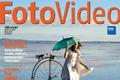 Októbrové FotoVideo má pre vás samé exkluzívne ponuky!