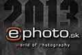 Rok 2013 na ePhoto.sk