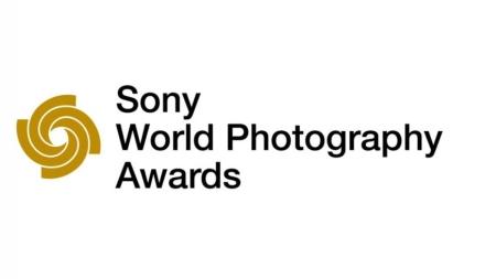 Sony World Photography Awards - 2018