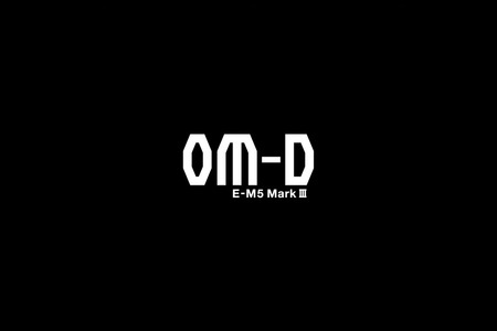 OM-D E-M5 Mark III Product Introduction Video