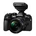 OM-D_E-M1_Mark_II_EZ-M1240_FC-WR__Product_010.jpg