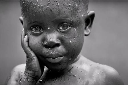 TOP 10 portrétnych fotografov sveta