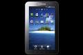 Samsung Galaxy Tab GT-1000