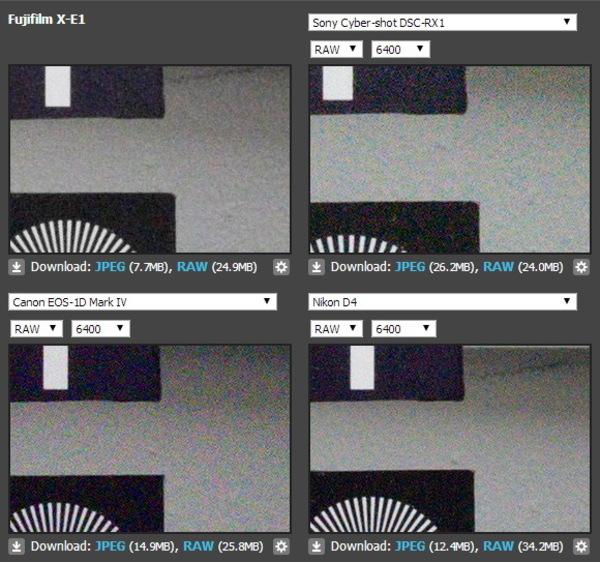 Xxx video nízkej kvality na stiahnutie