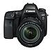 Canon EOS 6D Mark II (28).jpg
