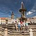 Ceske_Budejovice_FOTO Jihočeská centrála cestovního ruchu.jpg