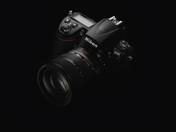 da8f919e7 Rozlíšenie zrkadloviek Nikon - Fotoškola | ePhoto.sk - foto ...