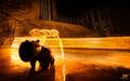 Von Wong: Pár tipov pre fotenie s ohňom