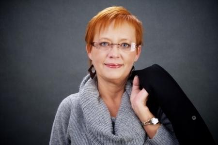 Upoutávka na kurz Problematický portrét s Edou Jahelkou.