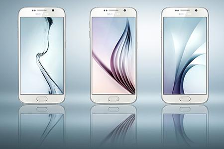 Samsung Galaxy S6 - nielen dobrý telefón