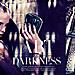 04-ArtDarkness.jpg