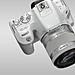 Canon EOS 200D (70).jpg