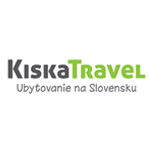 Kiska Travel
