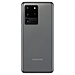 SM-G988_S20 Ultra_Back_Cosmic Gray_191230.jpg