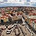 Plzen_FOTO Ladislav Renner, CzechTourism.jpg