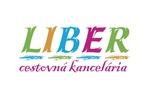 LIBER, s.r.o.