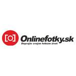 Onlinefotky.sk