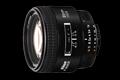 Nikon 85 mm f/1,8D AF NIKKOR