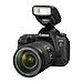 Canon EOS 6D Mark II (84).jpg