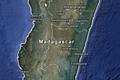 Madagaskar – raj v plameňoch