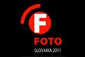 Foto Slovakia 2011 - vyberáme z programu I.