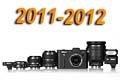 Rok 2011 - rok (ne)splnených očakávaní
